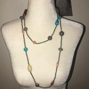 Jewelry - Women's Necklace 💖💗🌺